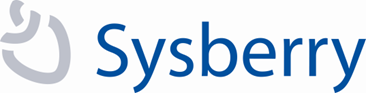 Sysberry - Logo
